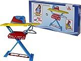 Palau Toys–planchador con piastra e 4accessori, 4049