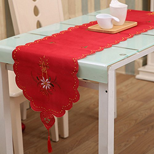 Place napperons simplement bout 10 pcs 35 cm table napperons place tapis tapis de table