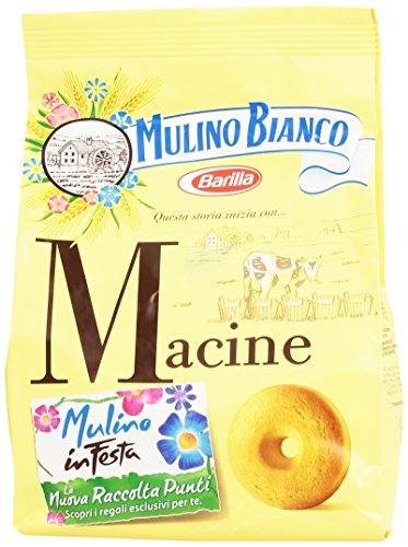 mulino-bianco-macine-biscotti-frollini-800-g