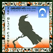 Greatest Hits 90-99