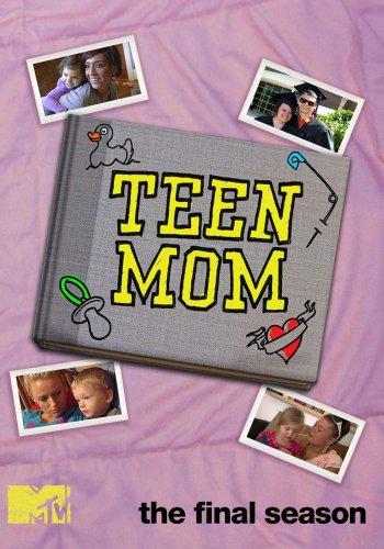 Teen Mom - Season 4