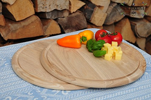 Credenza Con Tagliere : Tagliere per pizza rotondo e quadrato flamm torta del vassoio