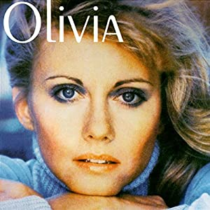 Olivia Newton John - The Definitive Collection