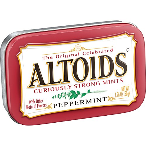 altoids-tin-peppermint