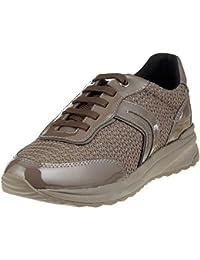 Da itMarrone DonnaE Borse Scarpe Amazon Sneaker Ygy6bf7v