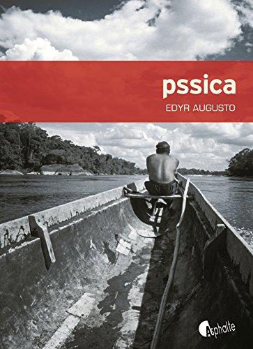Pssica de Edyr Augusto 2017