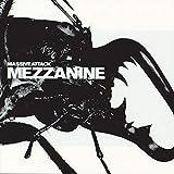 Mezzanine (Remastered Ltd.Super Deluxe Vinyl Box) [Vinyl LP]