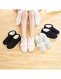 50100 Amazon Eur Calcetines Pantofola E A itPantuflas dCreBoWx