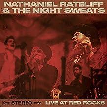 Live at Red Rocks (Ltd. 2LP) [Vinyl LP]