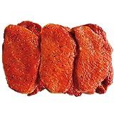 Schweinesteak'Texas' - Landmetzgerei Schiessl - ca. 1500g