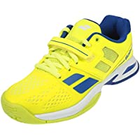 Babolat Propulse Blast Clay Chaussures de Tennis EU 46 jaune c9dHA2iajd