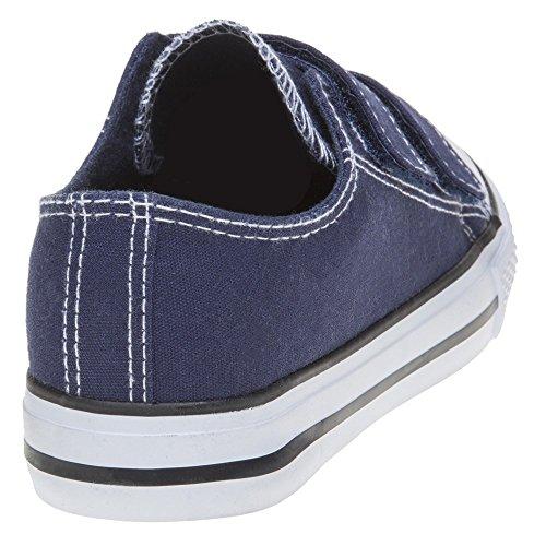 Xti 70929 Infants Baskets Mode Bleu Bleu