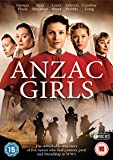 Anzac Girls [DVD] [UK Import]