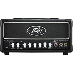 Peavey ValveKing II Mini Head