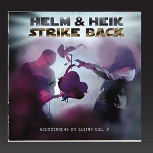 Helm & Heik
