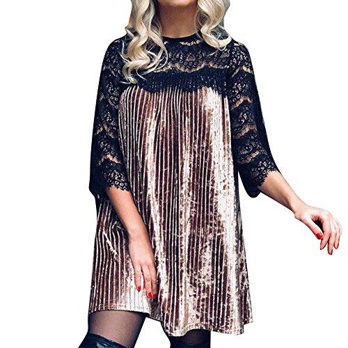 9732421aa1f8 Lo stile vintage e il connubio di tessuti ricercati sono le caratteristiche  principali di questa tunica di Hibote. Un modello largo