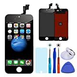 Best Iphone 5s Screen Replacements - KXC ST LCD Display Replacement Touch Screen Digitizer Review