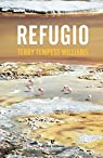 Refugio par Tempest Williams