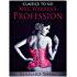 Mrs. Warren's Profession (Classics To Go)