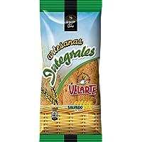 Velarte Barritas Artesanas Integrales - 80 g