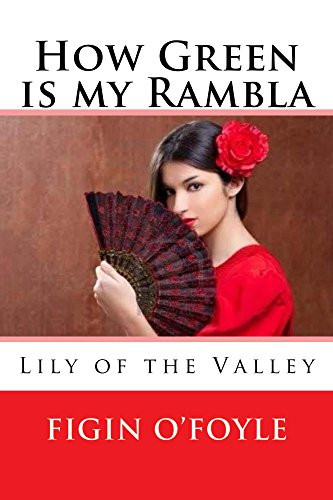 How Green Was My Valley Ebook