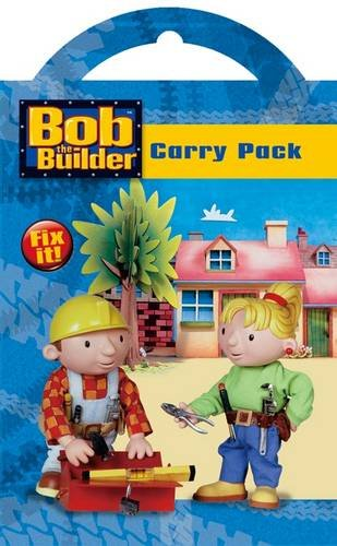 bob-the-builder-carry-pack