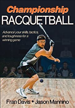 Donde Descargar Libros Gratis Championship Racquetball Bajar Gratis En Epub
