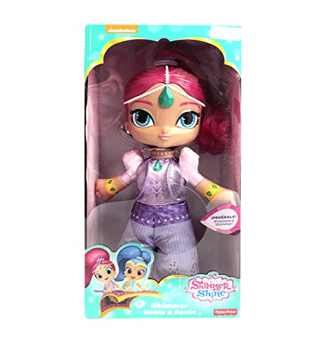 Fisher-Price-Shimmer-and-Shine-Mueca-blster