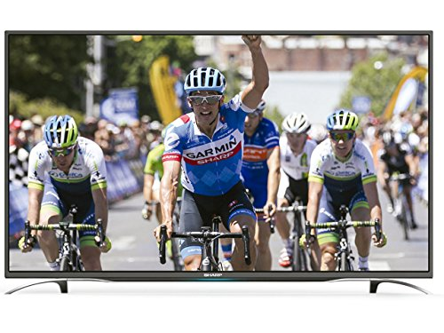 televisor-led-smart-de-55-sharp-lc-55cfe6352e