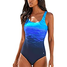 9cf17eebd8 Amazon.it: costumi da piscina donna - 2 stelle e più