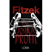 Das Joshua-Profil: Thriller
