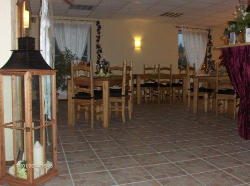 chaise restaurant d'occasion en belgique (37 annonces) - Chaise Restaurant Occasion Belgique