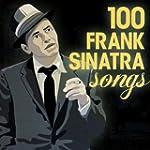 100 Frank Sinatra Songs