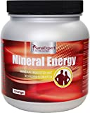 SanaExpert Mineral Energy, bebida isotónica para deportistas, vitaminas, minerales y...