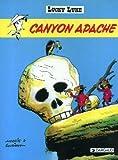 Canyon apache. - 01/01/1999