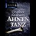 Ahnentanz: Thriller (Flynn Brüder 1)