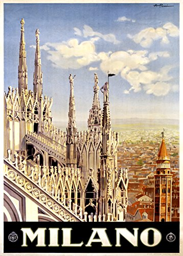 vintage-travel-italy-for-milan-c1932-250gsm-art-card-gloss-a3-reproduction-poster
