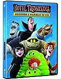Pack: Hotel Transilvania - Temporadas 1-3 [DVD]