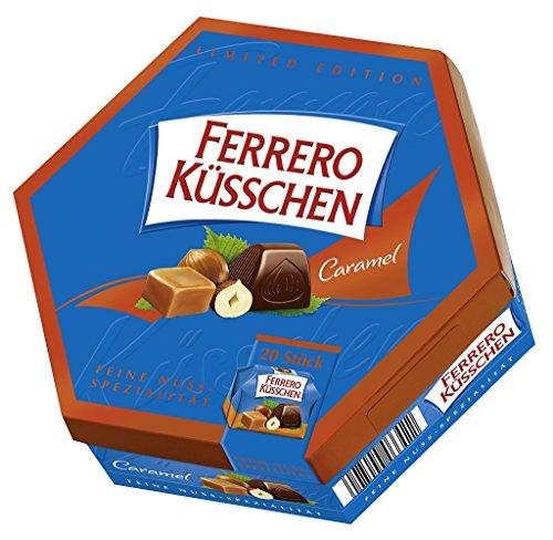 ferrero-kusschen-caramel-4er-pack-4-x-186-g
