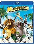 Madagascar / un dessin animé réalisé par Eric Darnell et Tom McGrath   Darnell, Eric