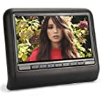 "NAVISKAUTO 10.1"" Headrest DVD Player..."