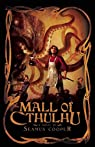 The Mall of Cthulhu par Cooper