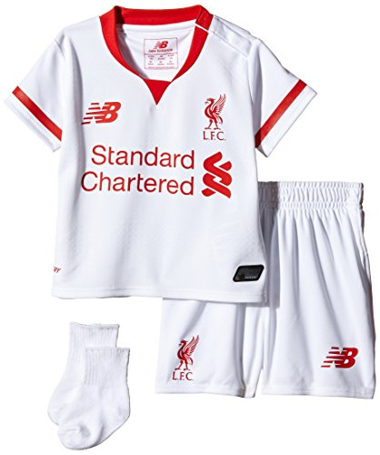 new-balance-babies-liverpool-fc-away-baby-set-white-12-18-months