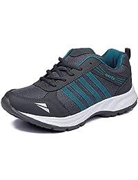 Neso Unisex Ultra Lite Mesh Training/Running/Gym Sports Shoes