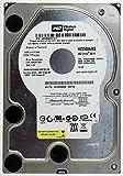 Western Digital WD2500AAKS ID12402 - Hard Disk 250GB SATA2 WD Caviar SE16