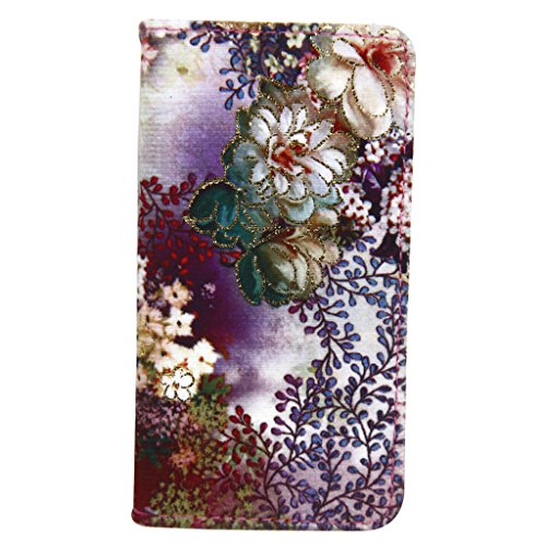 JMD best designed Flip Cover ( inner TPU case ) For Lava P11  available at amazon for Rs.299