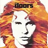 The Doors (Music from the Original Motion Picture) IMPORT