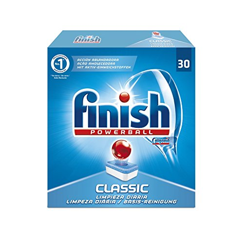 finish-pastilles-fur-lave-vaisselle-fonction-pastilles-30-vorwasche