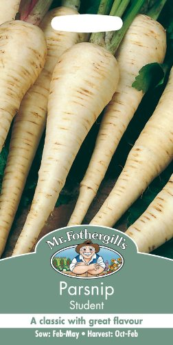 mr-fothergills-pictorial-packet-vegetable-parsnip-student-500-seeds