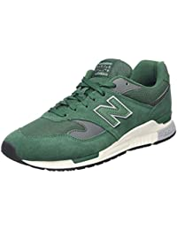 New Balance Ml840v1, Baskets Homme